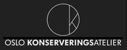 Oslo Konserveringsatelier