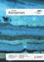 Norske Konserves 2007-2