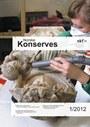 Norske Konserves 2012-1