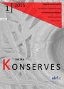Norske Konserves 2015-1