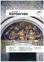 Norske Konserves 2005-1