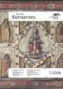 Norske Konserves 2006-1