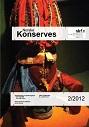 Norske Konserves 2012-2